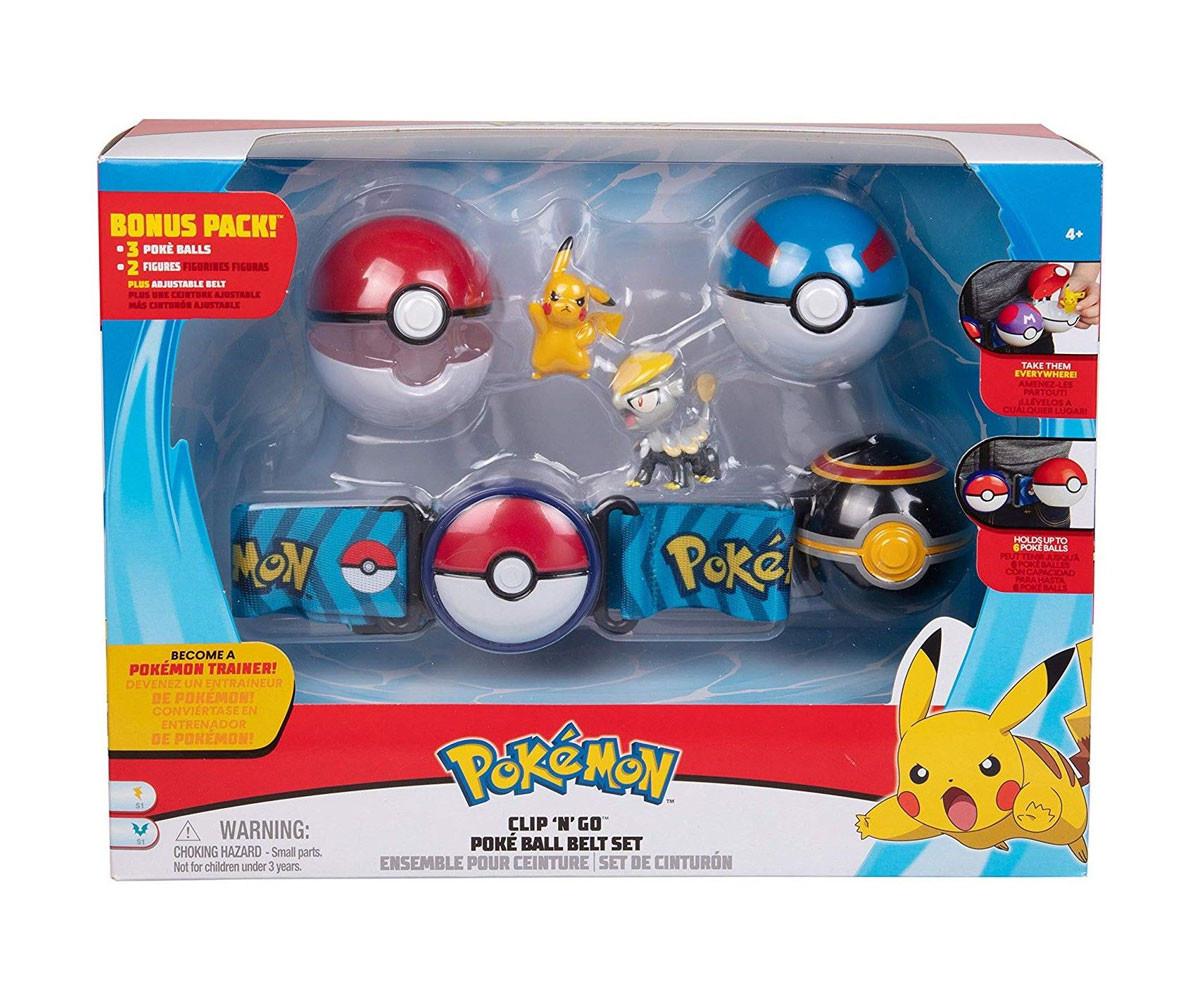 Герои от филми Pokemon 34.01509