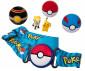 Герои от филми Pokemon 34.01509 thumb 2