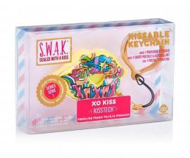 Забавни играчки Swak 34.01774