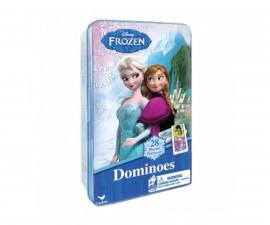 Образователни игри Frozen 6033086