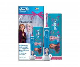 Други уреди и аксесоари;Четки за зъби;Комплекти за хигиена Други марки 01.01099