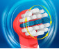 Други уреди и аксесоари;Четки за зъби;Комплекти за хигиена Други марки 01.01099 thumb 6