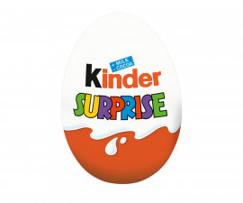 Шоколадови яйца Други марки Kinder 2271