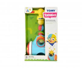 Забавни играчки TOMY E71161