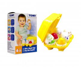 Забавни играчки TOMY E1581