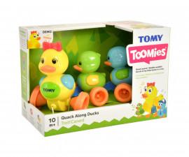 Забавни играчки TOMY E4613