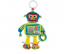 Меки играчки TOMY L27089