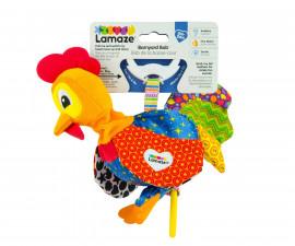 Меки играчки TOMY L27524