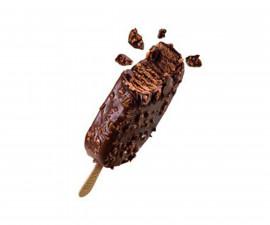 Сладоледи Други марки 12237347