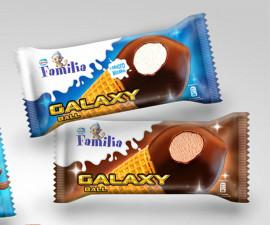 Сладоледи Други марки 12304119