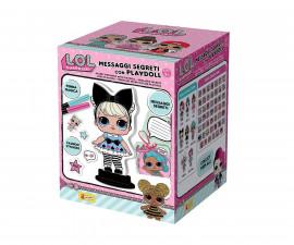 Забавни играчки Други марки 69460
