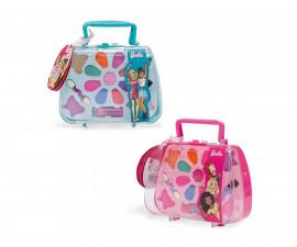 Други марки Аксесоари за момичета 68289