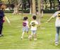 Детска раница Supercute SF042 thumb 3
