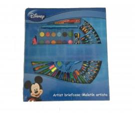Рисуване и оцветяване Други марки 20155