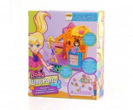 Забавни играчки Други марки Polly Pocket BCN16