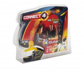 Забавни играчки Hasbro Games 98791