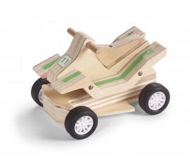 Дървени играчки Други марки 5080032