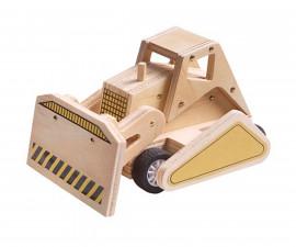 Дървени играчки Други марки JK028B