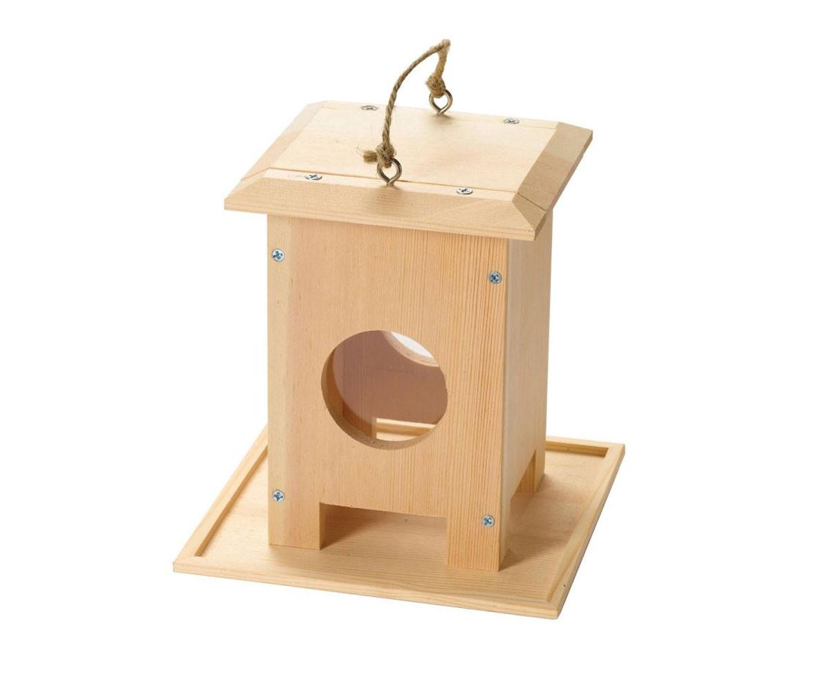 Дървени играчки Други марки K020