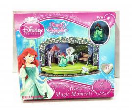 Забавни играчки Disney Princess 1190