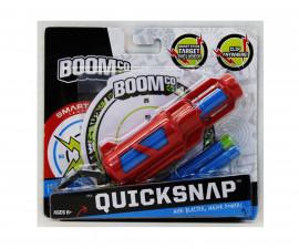 Бластери, нърфове Mattel BOOMco BCR98