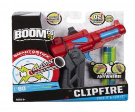 Бластери, нърфове Mattel BOOMco BCT10
