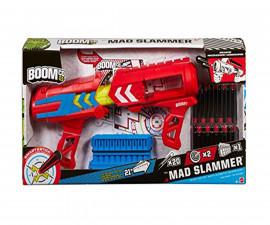 Бластери, нърфове Mattel BOOMco CFD43