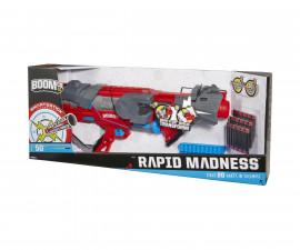 Бластери, нърфове Mattel BOOMco Y8618