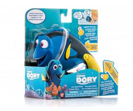 Интерактивни играчки Disney Finding Dory 36470