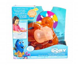 Интерактивни играчки Disney Finding Dory 36450