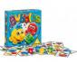 Забавни игри Други марки Piatnik 657696 thumb 2