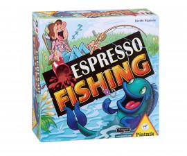 Забавни игри Други марки Piatnik 609190